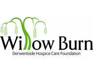 Helping hospice continue its vital work