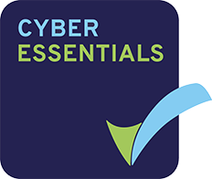 Concept IT is Cyber Essentials Certified